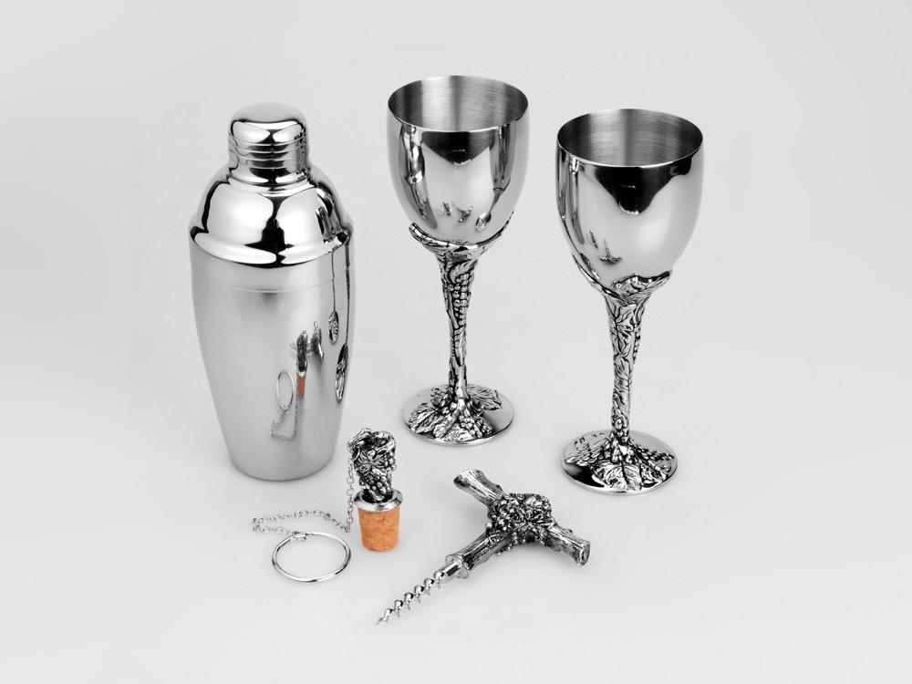 Набор для коктейлей Эксклюзив