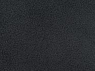 Куртка флисовая Nashville мужская, темно-синий, фото 7