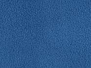 Куртка флисовая Nashville мужская, классический синий/черный, фото 7