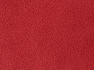 Куртка флисовая Nashville мужская, красный/пепельно-серый, фото 6