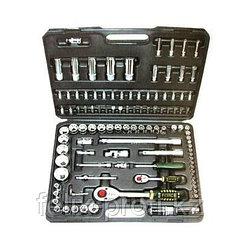 Набор инструментов FORCE 108 предметов (ключи, головки)