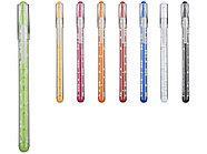 Ручка с лабиринтом, зеленый, фото 4