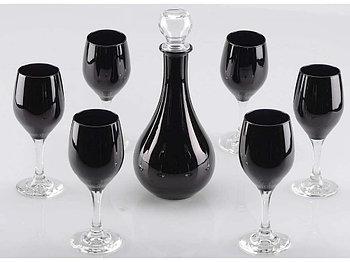 Набор для вина Urals