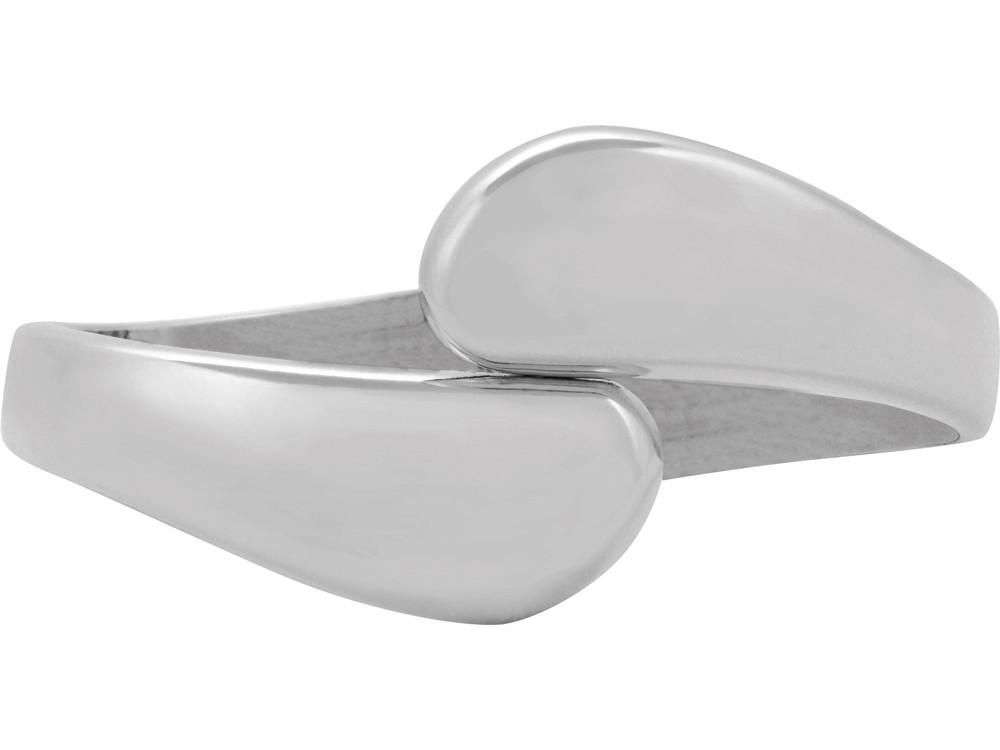 Крючок для сумки в виде браслета - фото 4