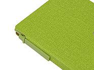 Набор стикеров Write and stick с ручкой и блокнотом, зеленое яблоко, фото 5