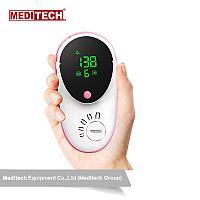 Sonotech®5 зонд фетальный допплер