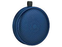 Rombica Mysound Circula Blue, синий