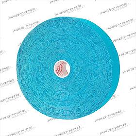 Тейп Mueller Kinesiology Tape 30 м, 27632, голубой цвет, 5.0см размер