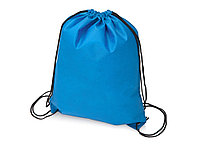 Рюкзак-мешок Пилигрим, голубой