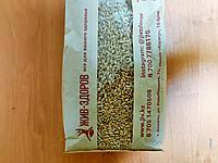 Пшеница для проращивания (Алтай, 1 кг)