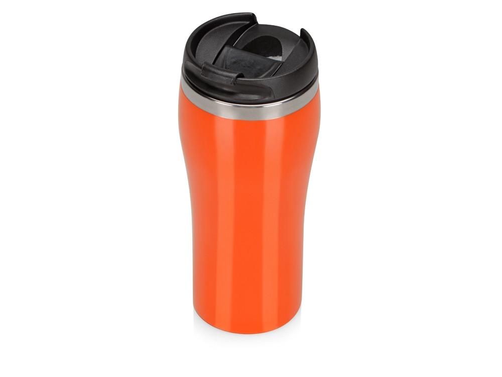 Термокружка Klein 350мл, оранжевый