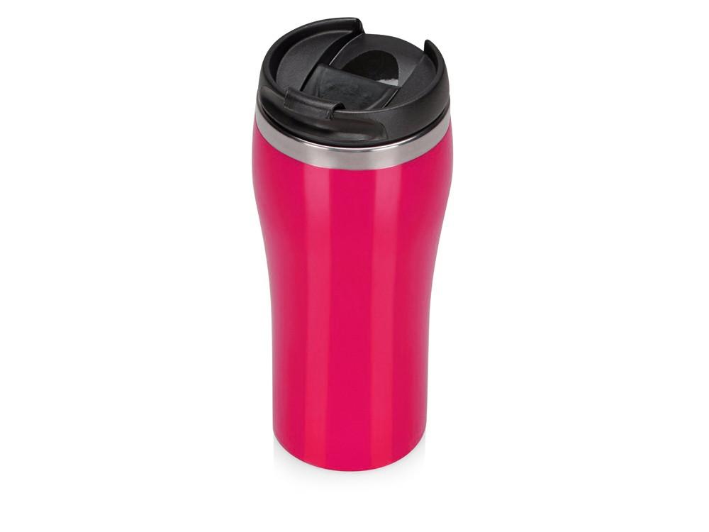 Термокружка Klein 350мл, розовый