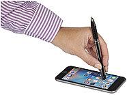 Ручка-стилус шариковая, фото 3