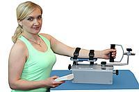 Аппарат для роботизированной механотерапии лучезапястного сустава «ОРМЕД- FLEX» F05