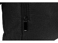 Сумка для ноутбука Planar, черный, фото 7