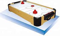 Настольная игра XJ Аэрохоккей A002, фото 1