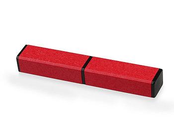 Футляр для ручки Quattro, красный