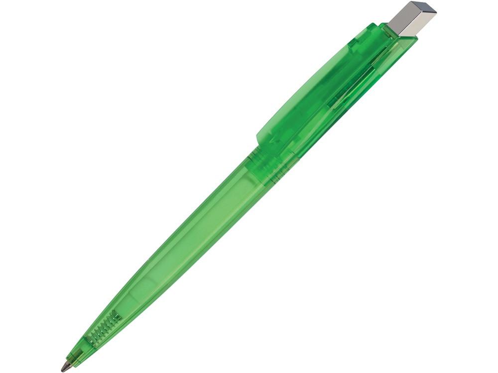 Шариковая ручка Gito Color, зеленый