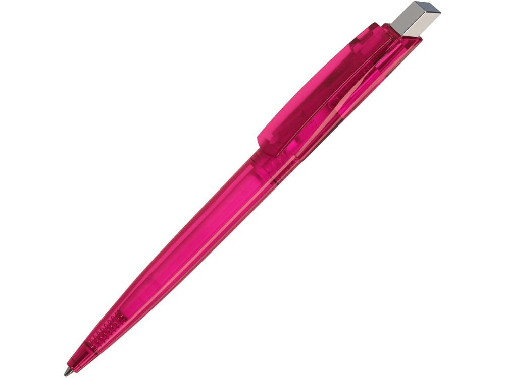 Шариковая ручка Gito Color, розовый