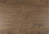 Ламинат Kronopol Platinum Flooring MARS - 3D  D4910 Дуб Гардиан 32класс/10мм, фаска, фото 1