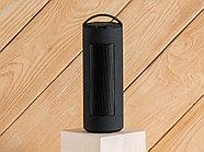 Портативная колонка Rover с защитой от воды, черный, фото 10