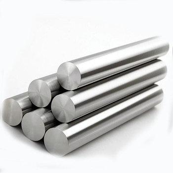 Круг стальной Р9К5 1.5 мм