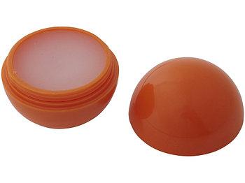 Блеск для губ Ball, оранжевый