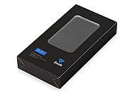 Портативное зарядное устройство Elec, 20000 mAh, черный, фото 9