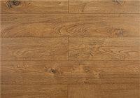 Ламинат Kronopol Platinum Flooring MARS - 3D  D4909 Дуб Мамре 32класс/10мм, фаска