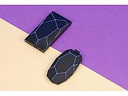 Беспроводная мышь Geo Mouse Plus, черный, фото 7