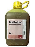 Мелтатокс ЕС (385 g/l dodemorf acetaat) , производитель BASF, 5л