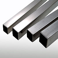 Квадрат стальной 03Х14Н7В
