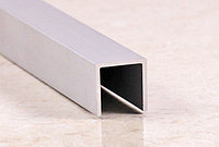 Профиль алюминиевый 440437х1490 (ПК 14790) АМг5