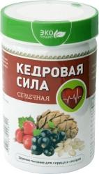 Продукт белково-витаминный коктейль