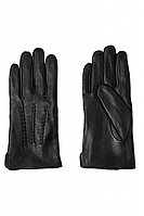 Перчатки мужские Finn Flare, цвет черный, размер 8