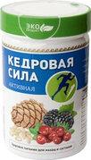 Белково-витаминный коктейль для спортсменов