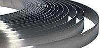 Лента горячекатаная БСт0 1,2 мм ГОСТ 6009-74