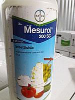 Mesurol Месурол (methiocarb 200 g/l), производитель Bayer , 1л