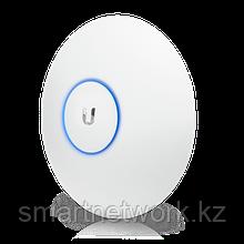 WiFi Точка доступа Ubiquiti UniFi AP-AC PRO (UAP-AC-PRO)