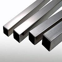 Квадрат стальной 30Х13Н7С2 ЭИ72