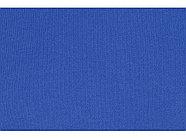 Толстовка Rome мужская, синий классический, фото 6