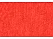 Толстовка Rome мужская, красный, фото 6
