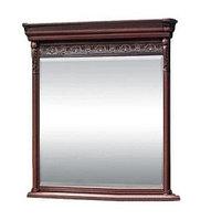 Зеркало 0,9 ТОСКАНА НОВА СКАЙ (Орех)