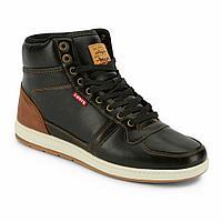 Levi's Мужские ботинки - Е2