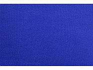 Толстовка с капюшоном Amsterdam мужская, синий классический, фото 7