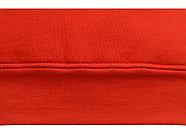 Толстовка с капюшоном Amsterdam мужская, красный, фото 6
