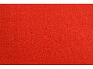 Толстовка с капюшоном Amsterdam мужская, красный, фото 7