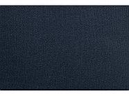 Толстовка с капюшоном Amsterdam мужская, темно-синий, фото 7