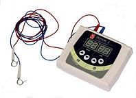 Аппарат для гальванизации и электрофореза Поток-1