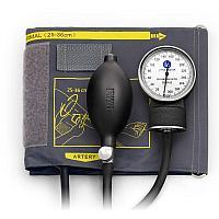 Тонометр LD-70 NR профессиональный тонометр (со стетоскопом)